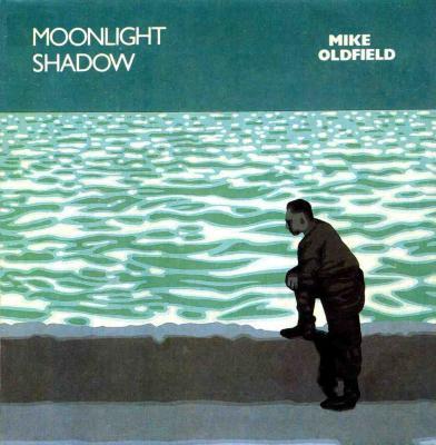 Moonlight Shadow Songtext
