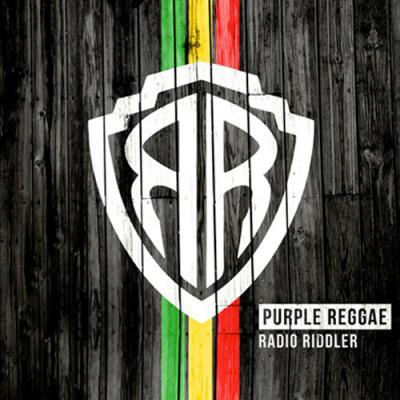 Purple Rain - Ali Campbell (UB40) - Purple Rain - Midifiles :: Midi