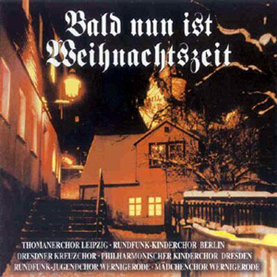 O Tannenbaum Songtext.O Tannenbaum Trad Christmas Song O Tannenbaum Midifiles